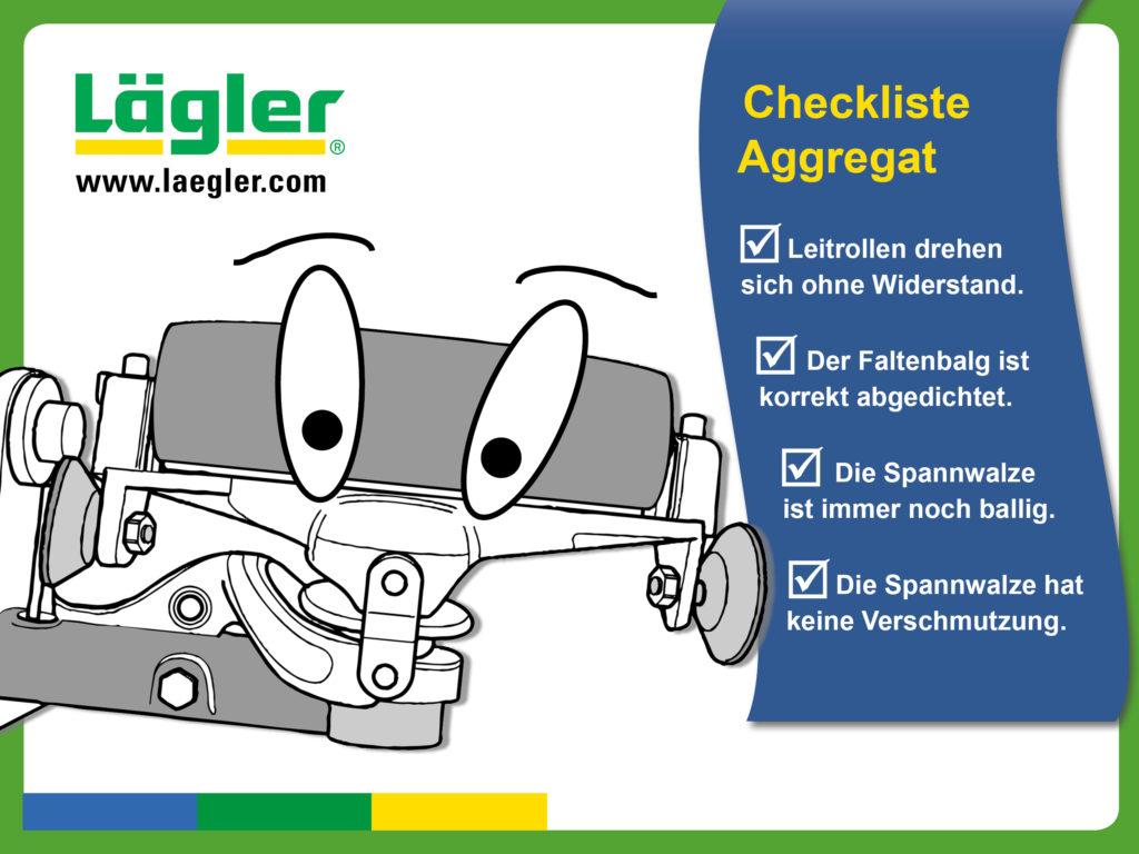 HUMMEL-Tipp-der-Woche.Aggregat-Checkliste